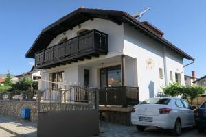 Chalet Azzurrino - Bansko, Bulgaria